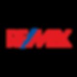 logo_remax.png