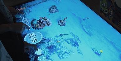 interactive aquarium touchscreen.jpg