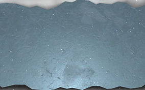 falling ice pond.jpg