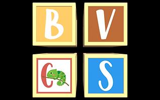 ABC Blocks.PNG