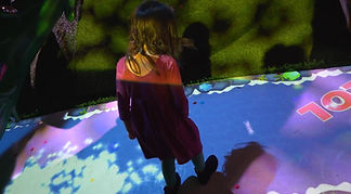 interactive floor for kids.jpg