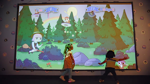 interactive wall projector.png