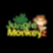 junglemonkey.png