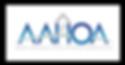 logo_AAHOA.png