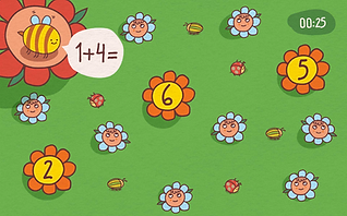 Math Bee.png