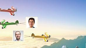 SW-Airplanes.jpg