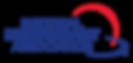 logo_NRA.png