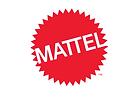 mattell.png
