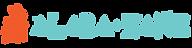 logo-01_1ba8bee7-d5a6-4db4-bfc2-a02d5fe4