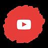 PrincesShow Canal de Youtube de Princesas en Monterrey Disney