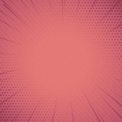 Diseño sin título (36).png