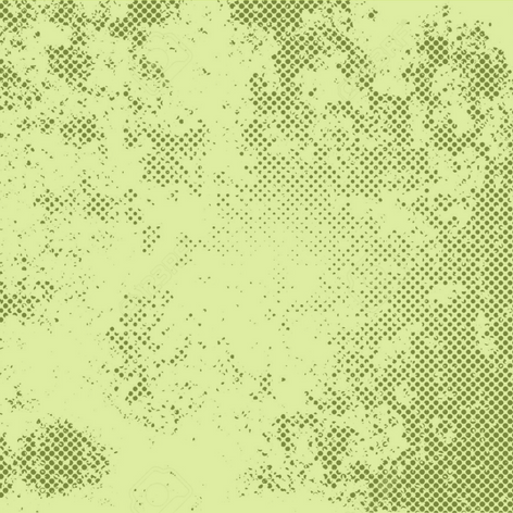 Diseño sin título (39).png