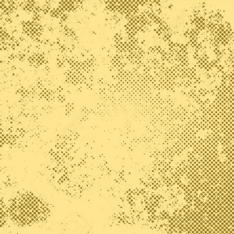 Diseño sin título (25).png
