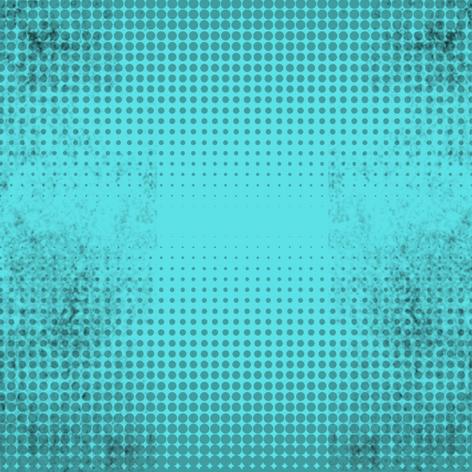 Diseño sin título (37).png