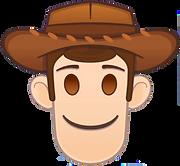 Woody1Emoji.png