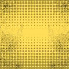 Diseño sin título (33).png