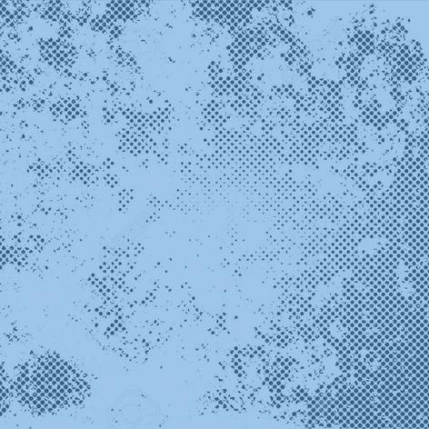 Diseño sin título (31).png