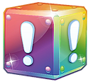 emojii.png