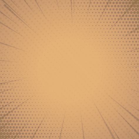 Diseño sin título (32).png
