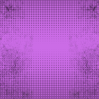 Diseño sin título (41).png