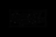 Logo images full.png
