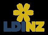 LDINZ Logo RGB.png