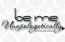Be me logo.jpg