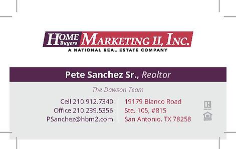 BC_Pete Sanchez_150723_Page_2.jpg