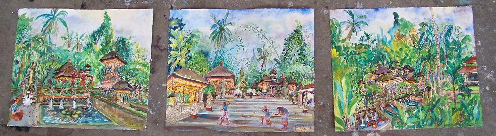 Sebatu (Bali)
