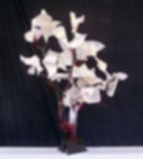Cerisier_en_fleurs_2__métal_peint_120_h_
