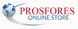prosfores online.store.png
