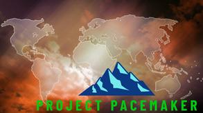 Tackling global warming