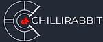 logo_seitilich_ohne_schrift.png