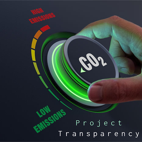 Project Transparency.jpg