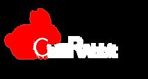 Chillirabbit_logo_weiß.png