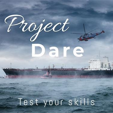 Project_Dare(1).jpg