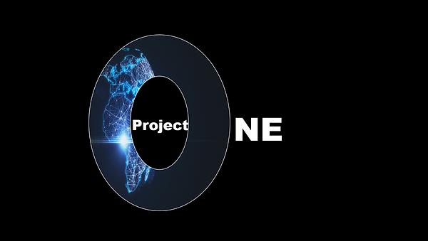 Project_one.png