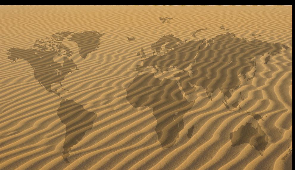 Desert_map.png