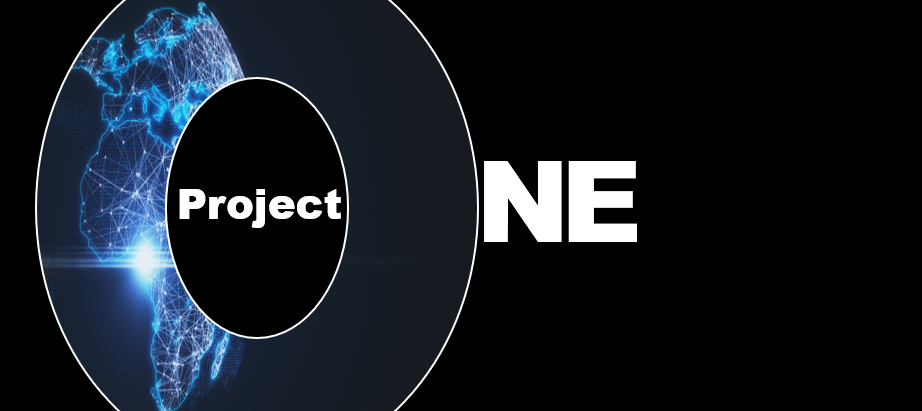 Project ONE