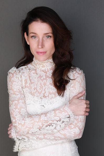 Stephanie Dauman