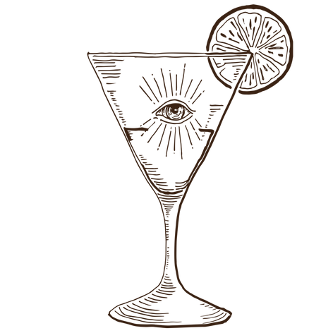 Alchemical Cocktails-03.png