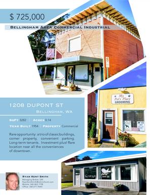 Real Estate Flyer 1.png