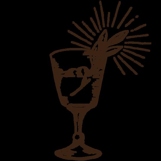 Alchemical Cocktails-02.png