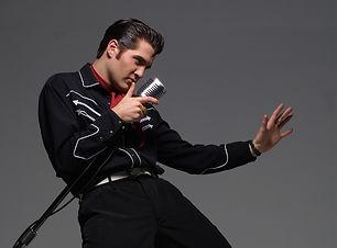 Travis LeDoyt Elvis.jpg