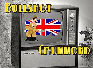 Bullshot Crummond.jpg