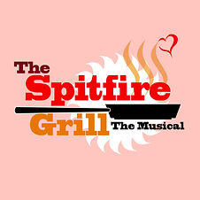 Spitfire-Grill-Musical.jpg