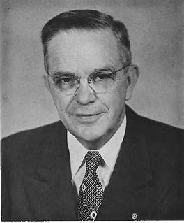 Donaldson 1955.jpg