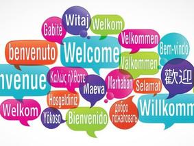 Groupes de langues : une préparation à toutes les éventualités de contraintes sanitaires