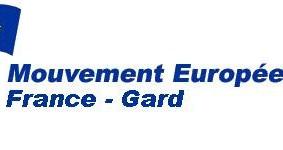 Assemblée générale du Mouvement Européen France-Gard
