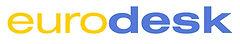 Eurodesk_logo.jpg